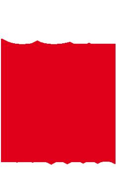 Logo-CGIL-Teramo-Bianco
