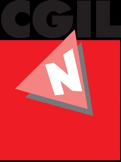 NIDIL